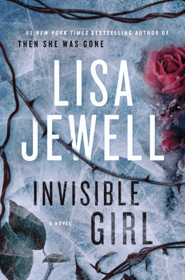 Invisible Girl - Lisa Jewell pdf download