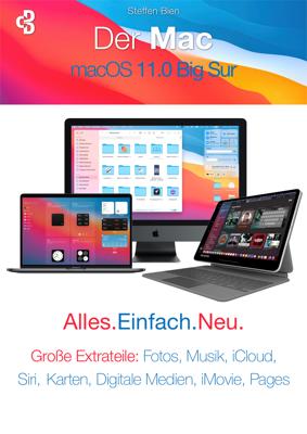 Der Mac - Steffen Bien pdf download