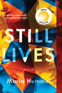 Still Lives - Maria Hummel pdf download