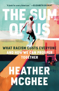 The Sum of Us - Heather McGhee pdf download