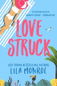 Lovestruck - Lila Monroe pdf download