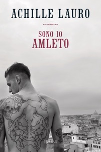 Sono io Amleto - Achille Lauro pdf download