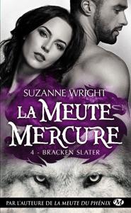 Bracken Slater - Suzanne Wright pdf download