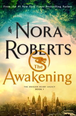 The Awakening - Nora Roberts pdf download
