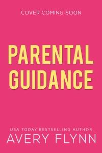 Parental Guidance - Avery Flynn pdf download