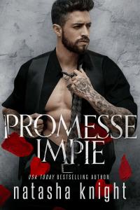 Promesse impie - Natasha Knight pdf download