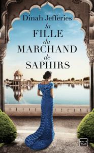 La Fille du marchand de saphirs - Dinah Jefferies pdf download