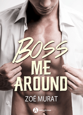 Boss Me Around - Zoé Murat pdf download