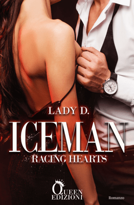 Iceman - Lady D. pdf download