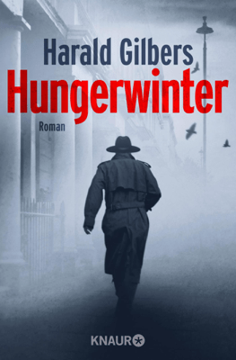 Hungerwinter - Harald Gilbers pdf download