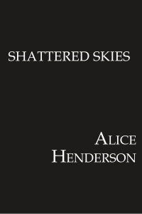 Shattered Skies - Alice Henderson pdf download