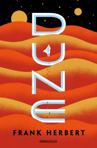 Dune (Nueva edición) (Las crónicas de Dune 1) - Frank Herbert pdf download