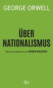 Über Nationalismus - George Orwell pdf download