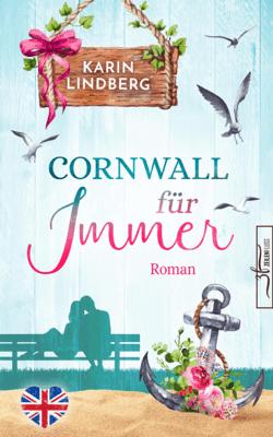 Cornwall für immer - Karin Lindberg pdf download
