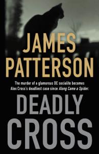 Deadly Cross - James Patterson pdf download