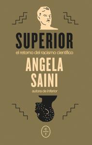 Superior - Angela Saini pdf download