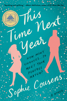 This Time Next Year - Sophie Cousens pdf download