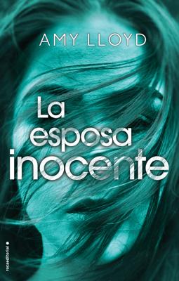 La esposa inocente - Amy Lloyd pdf download
