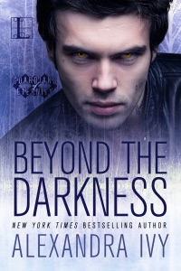 Beyond the Darkness - Alexandra Ivy pdf download