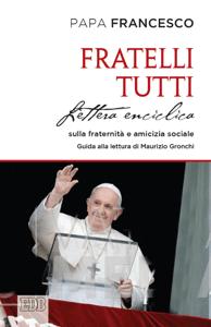 Fratelli tutti - Papa Francesco pdf download