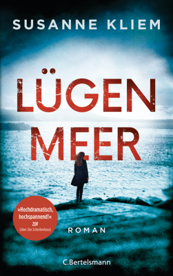 Lügenmeer - Susanne Kliem pdf download