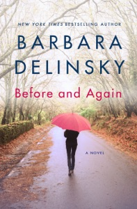 Before and Again - Barbara Delinsky pdf download