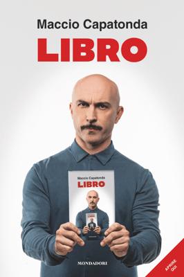 Libro - Maccio Capatonda pdf download