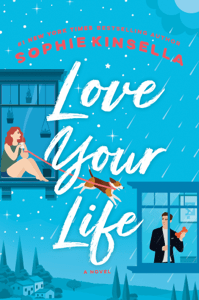 Love Your Life - Sophie Kinsella pdf download