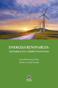 Energías renovables - Sonia Montecinos & Danilo Carvajal pdf download
