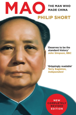 Mao - Philip Short