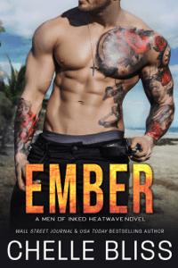 Ember - Chelle Bliss pdf download