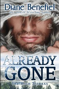 Already Gone - Diane Benefiel pdf download