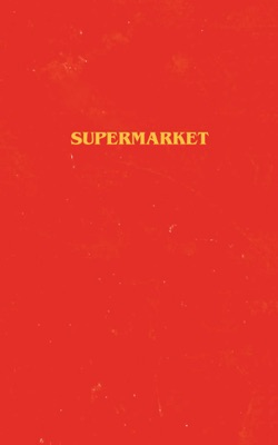 Supermarket - Bobby Hall pdf download