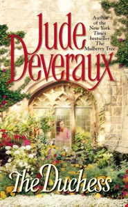 The Duchess - Jude Deveraux pdf download