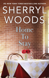 Home to Stay - Sherryl Woods pdf download