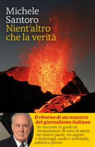 Nient'altro che la verità - Michele Santoro pdf download