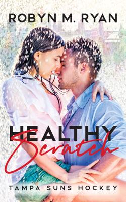 Healthy Scratch - Robyn M. Ryan pdf download