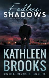Endless Shadows - Kathleen Brooks pdf download