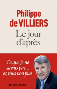 Le Jour d'après - Philippe de Villiers pdf download