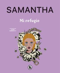 Mi refugio - Samantha pdf download