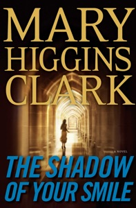 The Shadow of Your Smile - Mary Higgins Clark pdf download
