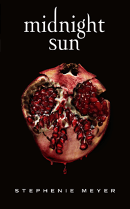 Midnight Sun - Saga Twilight (édition française) - Stephenie Meyer & Luc Rigoureau pdf download