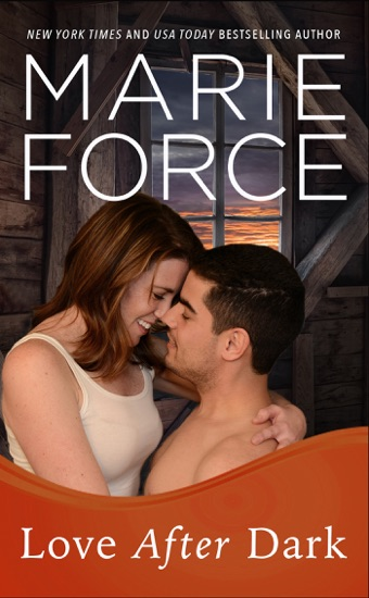 Love After Dark - Marie Force pdf download
