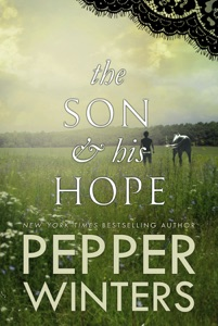 The Son and His Hope - Pepper Winters pdf download