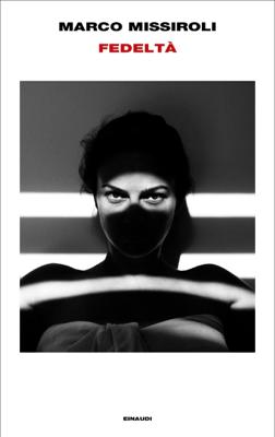 Fedeltà - Marco Missiroli pdf download