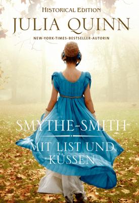 Mit List und Küssen - Julia Quinn pdf download
