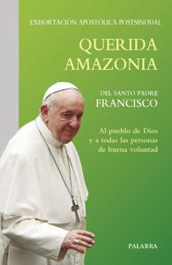 Querida Amazonia - Papa Francisco pdf download