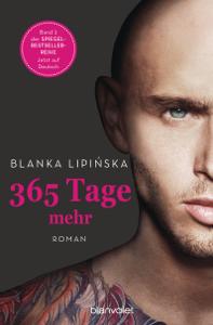 365 Tage mehr - Blanka Lipińska pdf download