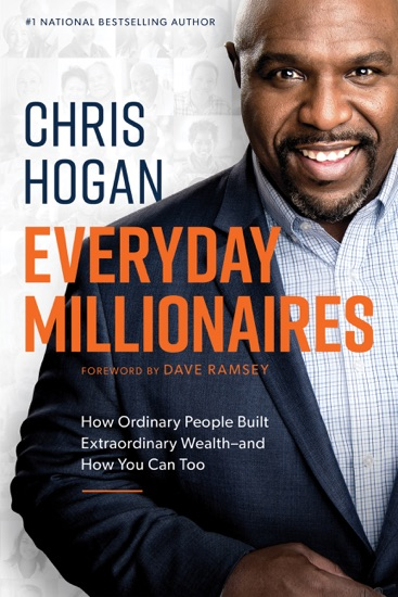 Everyday Millionaires by Chris Hogan pdf download