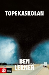 Topekaskolan - Ben Lerner pdf download